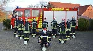 Ff kleinmünster, ff kleinsteinach, ff mechenried, ff aidhausen. Eystrup Einsatze Feuerwehren Der Sg Hoya