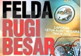 Image result for felda rugi
