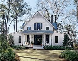 Southern Living Lake House Plans   Smalltowndjs comExceptional Southern Living Lake House Plans   House Plans Southern Living White Plains