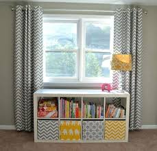 Diy kids room Diy Adorable Diy Boy Room Decor Pinterest Nursery Progress By Includes Links To Blackout Fabric And Blackout Curtain Diy Boy Room Thesynergistsorg Diy Boy Room Decor Pinterest Room Decor Ideas Master Best Bedroom