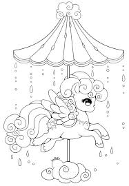 Small Picture Kawaii coloring pages carousel ColoringStar