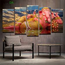 Small Picture Online Buy Wholesale elephant decoration india from China elephant
