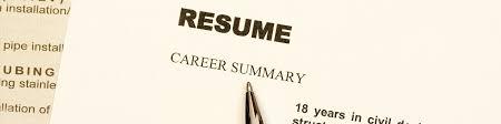 Career Mentoring Channing Resumes Pennsylvania