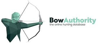 Barnett Crossbow Comparison Chart Best Crossbows In 2019 Reviews Ratings Bowauthority