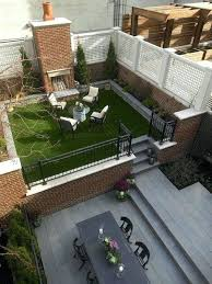 Small Picture Small Front Garden Design Images Small Backyard Design Ideas