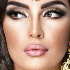 jobs dubai makeup artist professional for bridal and celebrity dubai makeup artist professional for bridal and