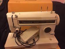 kenmore ultra stitch 12. kenmore ultra stitch 8 sewing machine model 158 1345381 heavy duty commercial 12 t