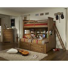 Penn Furniture Scranton Pa Remodelling Home Design Ideas Awesome Penn Furniture Scranton Pa Remodelling
