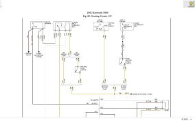 t35 wiring diagram all wiring diagram primus t35 wiring diagram circuit symbols o diagrams co rapid start wiring diagrams for dummies primus