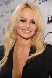 Pamela Anderson Opens Up About Tommy Lee Sex Tape Hopes To Be.