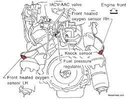 Engine wiring sensor location 2000 durango diagram ine car electrical wiring dodge rear ac heater 2000 durango engine diagram