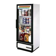 Energy Star Vending Machines Custom 48 Best Refrigeration Equipment Images On Pinterest Glass Door