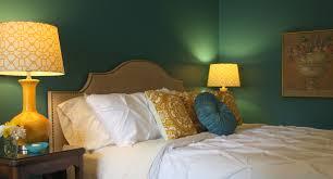 Cool Wandfarbe Schlafzimmer Design Wohndesign
