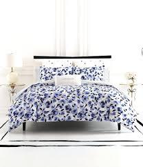 supima cotton king duvet cover bed sheets bedding set