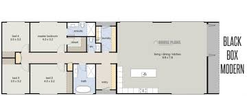 Small Picture Small House Plans Nz Custom Luxury Home Builders NZ Homely Ideas