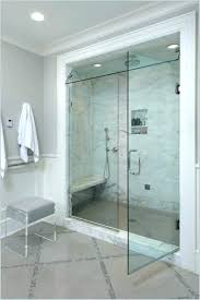 posh how to grout a shower grouting a shower grout shower tiles no grout shower tile