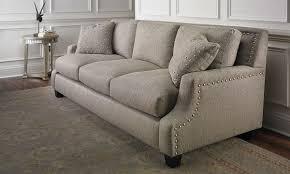 hanson nailhead sofa 1200