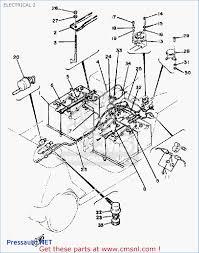 Yamaha g16 golf cart wiring diagram webtor me at