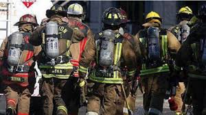 Up to 400 Houston Firefighters Face Layoffs for Pay Parity Raises