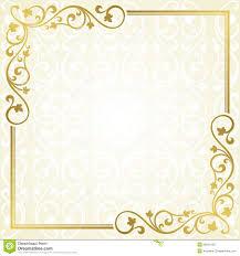 invitation card template com