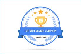 Sturdy Design Co Homepage Bluenet Designs