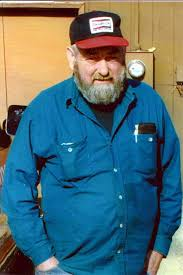 Gordon Carpenter Obituary - Keene, NH