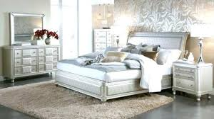 King Bedroom Sets Designs The Cook Brothers Beds – theshallows.co