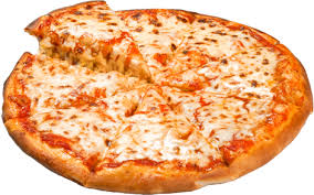 cheese pizza slice png.  Png Cheese Pizza To Slice Png N