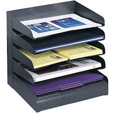 office door mail holder. Desktop Paper Organizer Image Office Door Mail Holder W