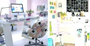 office desk decor ideas. Cute Office Desk Ideas Work Decor Gorgeous Decoration Awesome Decorating