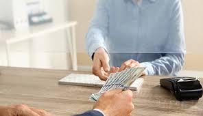 Objective For Resume For Bank Job Sample Objectives For A Bank Teller Resume