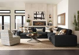 living room ideas decor designs