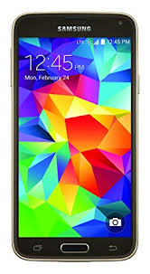 samsung galaxy s5 colors verizon. samsung galaxy s5, copper gold 16gb (verizon wireless) s5 colors verizon 5