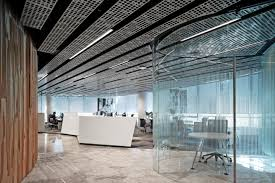 office ceiling design. Ceiling/design Products/metal/office/products Office Ceiling Design