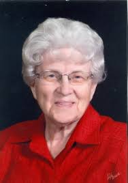 Ruth Marie Snyder Obituary - Visitation & Funeral Information