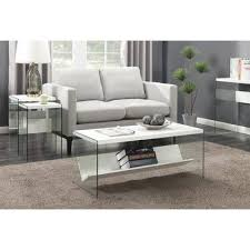 colindas coffee table fam room