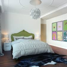 Modern Bedroom Wall Art Bedroom Incredible Decor Modern Bedroom Wall Art 12 Fashionable