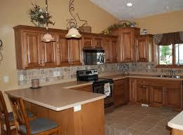 ceramic tile kitchen backsplash. Perfect Tile Ceramic Tile For Backsplash In Kitchen Saomcco Avaz International L On H