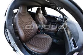 car seat covers tesla 01