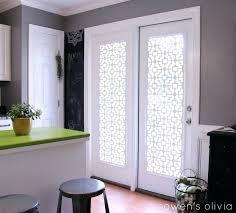 interior roman shades for sliding glass doors patio door blinds best window exotic coverings trending