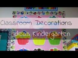 33 best classroom decorations ideas for kindergarten my kindergarten classroom 195