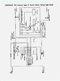volvo stereo wiring diagram dogboi info 178 128 108 15 renault grand modus wiring diagram at Renault Modus Wiring Diagram