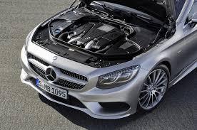 mercedes benz 2015 s class coupe. 47litre v8 mercedesbenz s 500 coupe 4matic engines mercedes benz 2015 class