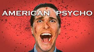 american psycho image over individual american psycho image over individual