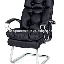 unique office chair. Office Chair Without Wheels Modern Furniture Chairs Unique .