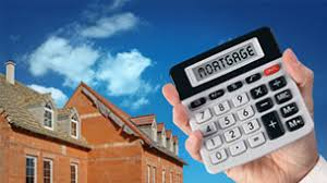 calculator refinance mortgage refinance