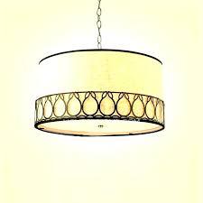 drum pendant light hanging drum light drum pendant light shades drum pendant lamp shades ceiling light