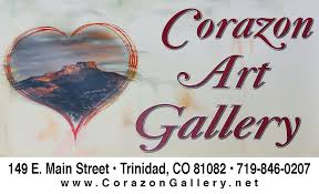 Image result for corazon gallery trinidad images