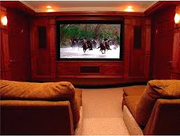 diy basement home theater. basement theater lighting ideas diy movie theatre home