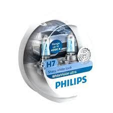 Phillips H7 Bulbs Leakpapa Co